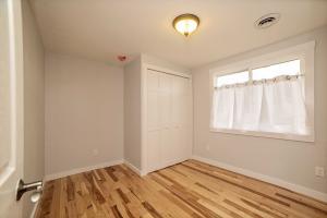 1245 Grand Avenue Norwood CO 81423