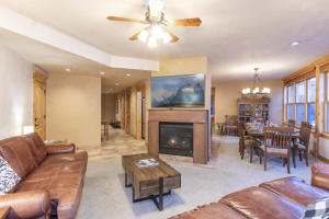 300 S Mahoney Drive, Telluride, CO 81435