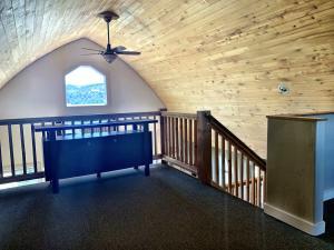 210 Mountain View Lane Norwood CO 81423