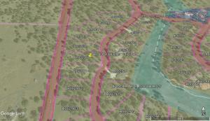 TBD S Badger Trail Ridgway CO 81432