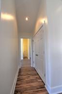 830 Tabernash Lane Ridgway CO 81432