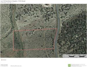Lot 30 7250 Road Montrose CO 81403