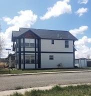 1600 Pine Street Norwood CO 81423