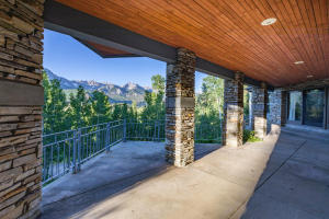 114 VICTORIA Drive Mountain Village CO 81435