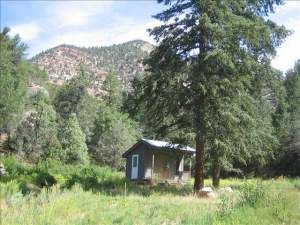 lot 2 old placerville estates Placerville CO 81430