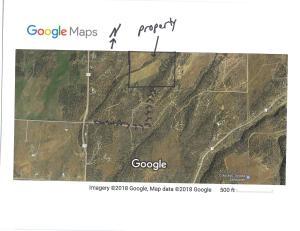 TBD Cactus Drive Montrose CO 81401