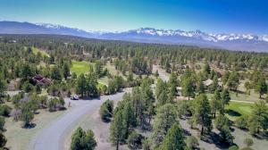 1573 Marmot Drive Ridgway CO 81432