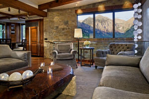 213 W Colorado Avenue, Telluride, CO 81435