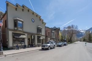 Property for sale at 373 E Colorado Avenue Unit: 2, Telluride,  Colorado 81435