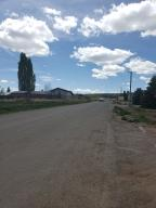 1710 Pearl Street Norwood CO 81423