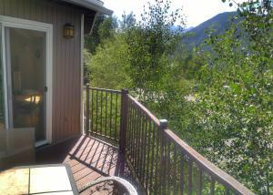 201 Hillside Lane Telluride CO 81435