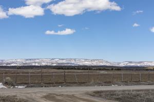 310 40AA Road Norwood CO 81423