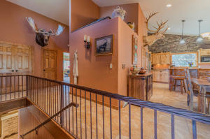 171 Chipeta Trail Ouray CO 81427