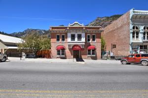 426 Main Street Ouray CO 81427