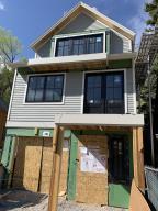 461 W Galena Avenue Telluride CO 81435