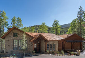 7 Stonegate Drive Mountain Village CO 81435