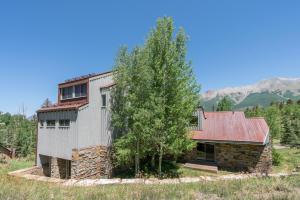 115 Adams Way Mountain Village CO 81435