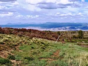 13 Red Cloud Circle Montrose CO 81403