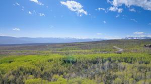 291 Cornerstone Trail Montrose CO 81403