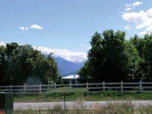 Lot 19 Le Ranch Boulevard Ridgway CO 81432
