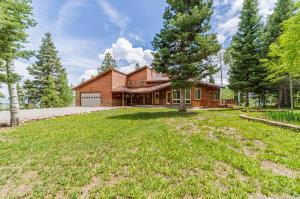 530 Golden Ridge Drive Ridgway CO 81432