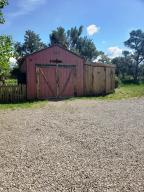 1691 County Road 44ZN Norwood CO 81423