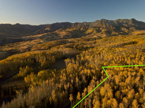 18 Elk Run Telluride CO 81435
