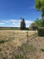 42230 Highway 145 Norwood CO 81423