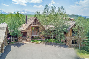 111 Adams Way Mountain Village CO 81435