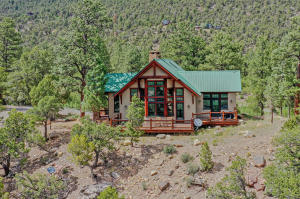 1036 Pleasant Valley Drive Ridgway CO 81432