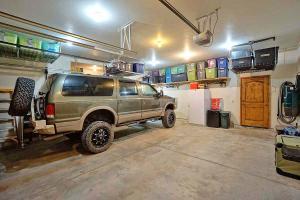 604 Sabeta Drive Ridgway CO 81432