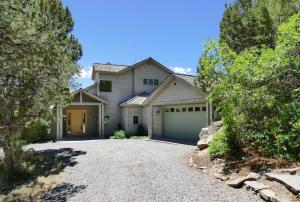 5965 Pleasant Point Drive Ridgway CO 81432