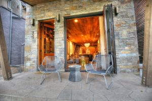 455 E Colorado Avenue, Telluride, CO 81435