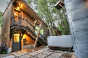 455 E Colorado Avenue Telluride CO 81435