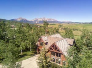 105 Eagle Drive Mountain Village CO 81435