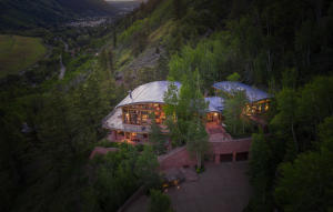 341 Royer Lane, Telluride, CO 81435