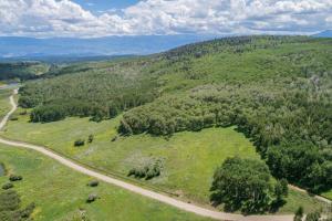 2A Spruce Mountain Lane Ridgway CO 81432