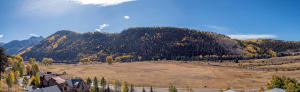 267 N Sunset Ridge Drive Telluride CO 81435