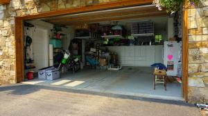 217 E Serapio Drive Telluride CO 81435