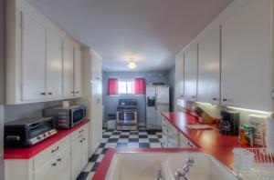 437 W Colorado Avenue Telluride CO 81435