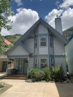 771 Prospect Avenue Telluride CO 81435