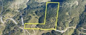639 Sunnyside Ranch Drive Telluride CO 81435