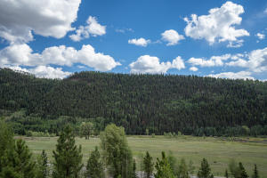 Property for sale at Lot 14 N Sunset Ridge Drive, Telluride,  Colorado 81435