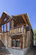 471 W Pacific Avenue, Telluride, CO 81435
