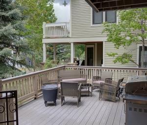 555 W Galena Avenue Telluride CO 81435