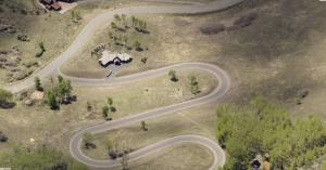 105 Albert J Road Telluride CO 81435