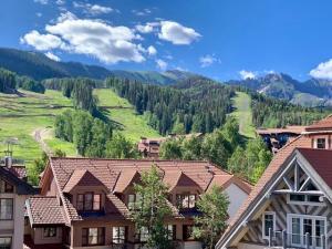 568 Mountain Village Boulevard Mountain Village CO 81435