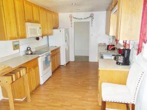 1860 Pearl Street Norwood CO 81423