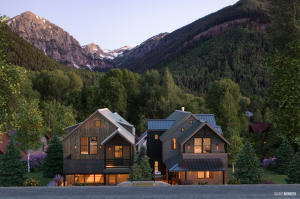 800 E Columbia Avenue Telluride CO 81435