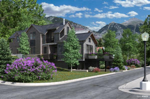 800 E Columbia Avenue, Telluride, CO 81435